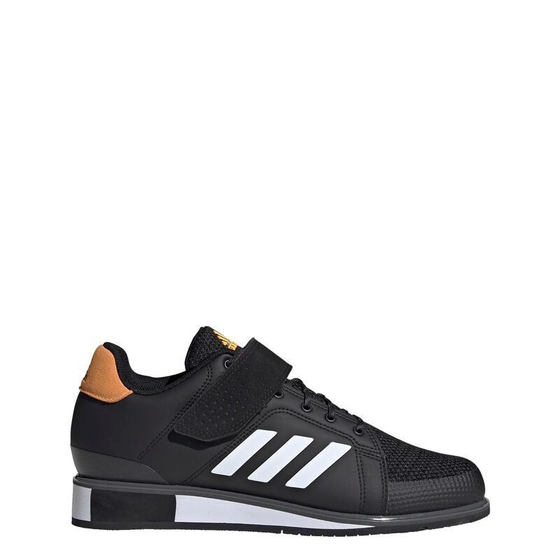 Chaussure d'haltérophilie Power Perfect 3