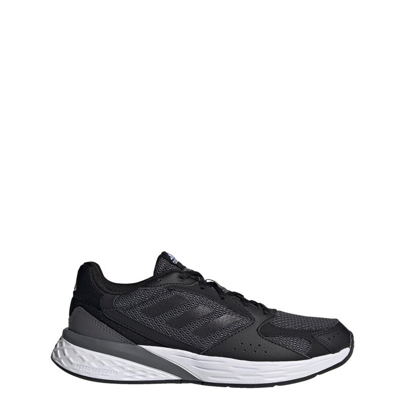 Chaussure Response Run