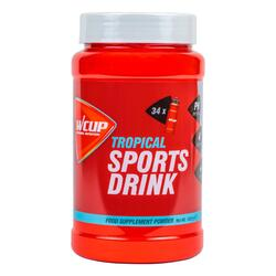 Sports Drink Tropical 1020 G