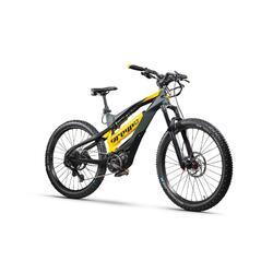 E mountain bike Greyp G6 1 Size S