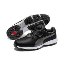Chaussures Puma drive disc