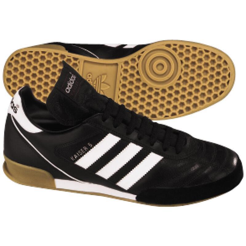adidas Kaiser 5 Goal Shoes