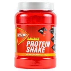 Protein Shake Banana 1000 G