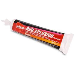 Red Xplosion (5 st-pce)