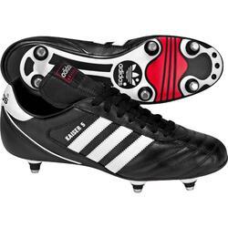 adidas Kaiser 5 UPC-schoenen