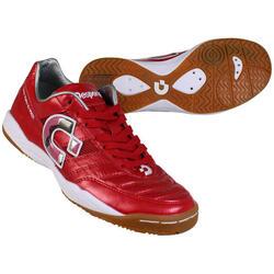 Desporte Boa Vista KI Pro 1 FOOTBALL BOOT - Red/Red Camo