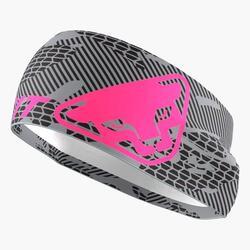 Performance Camo Headband Quiet Shade Camo/6070