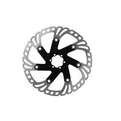 Disque de frein acier XLC br-x113 6H