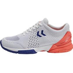 Chaussures Hummel aerocharge engineered stz ws