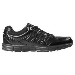 Chaussures Spalding Arbitre