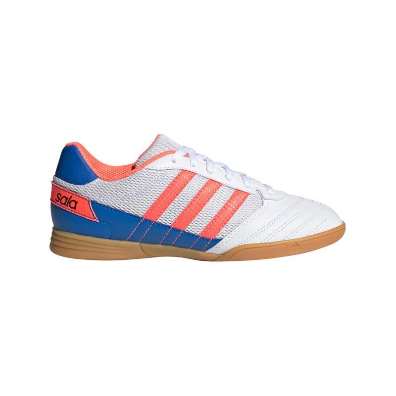 Chaussures junior adidas Super Sala