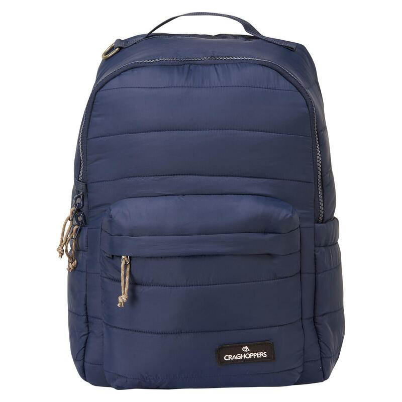 Compresslite 10L Backpack (Navy)