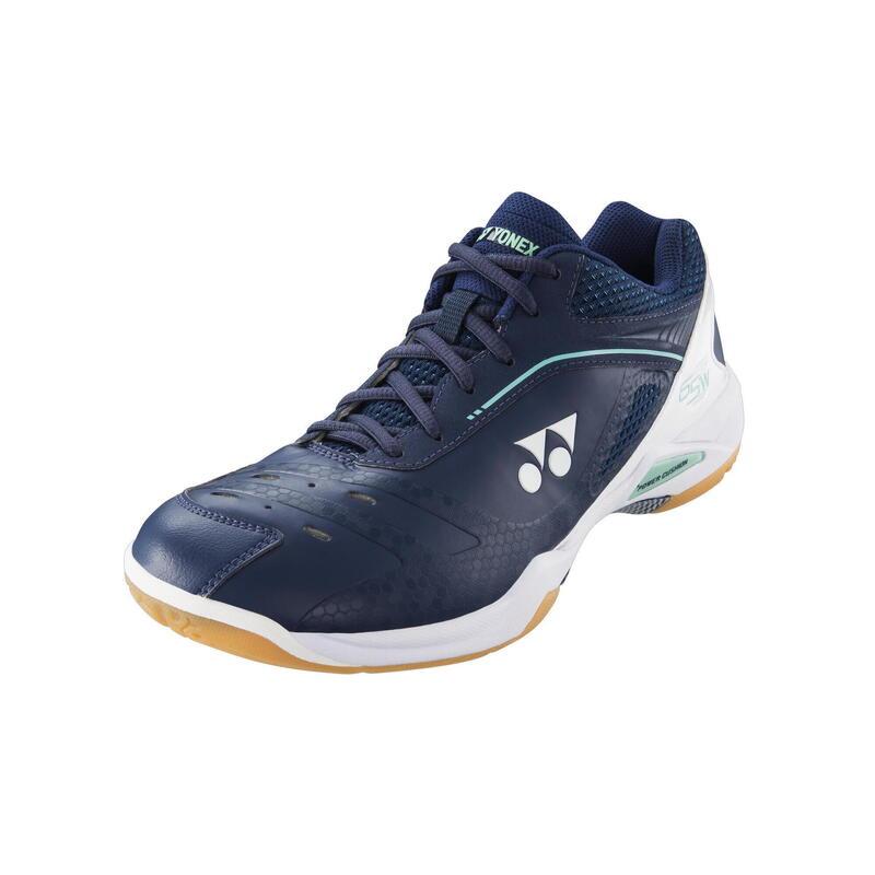 Yonex-krachtkussen 65 z brede schoenen