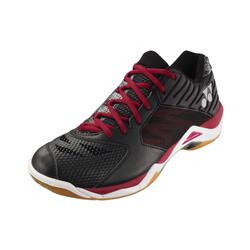 Yonex pc-comfort z schoenen