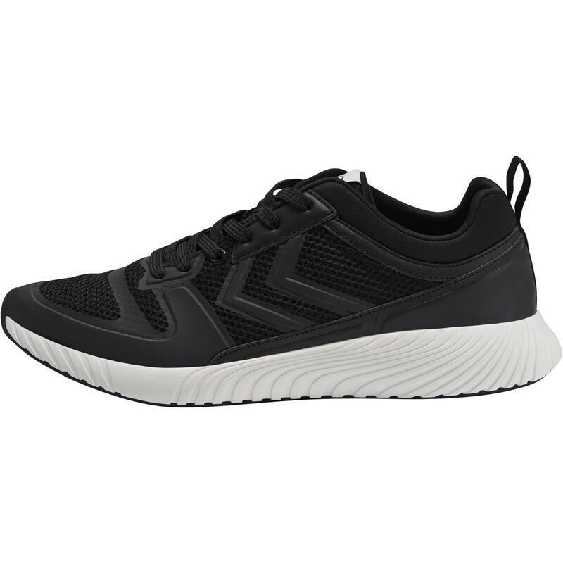 Hummel Minneapolis Mono Sneakers