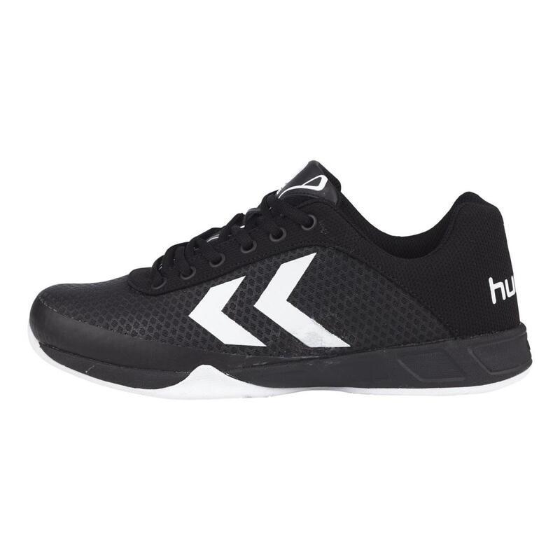 Chaussures Hummel Rootplay