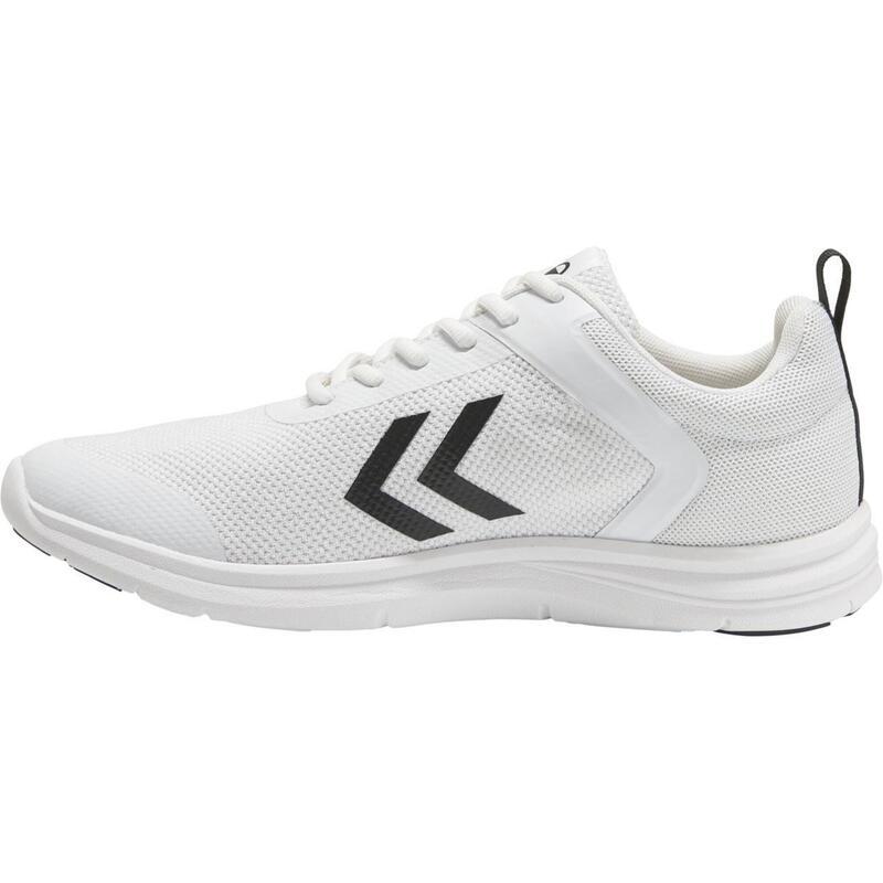 Hummel Kiel Sneakers