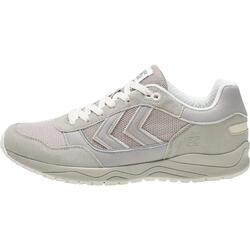 Chaussures Hummel 3-s