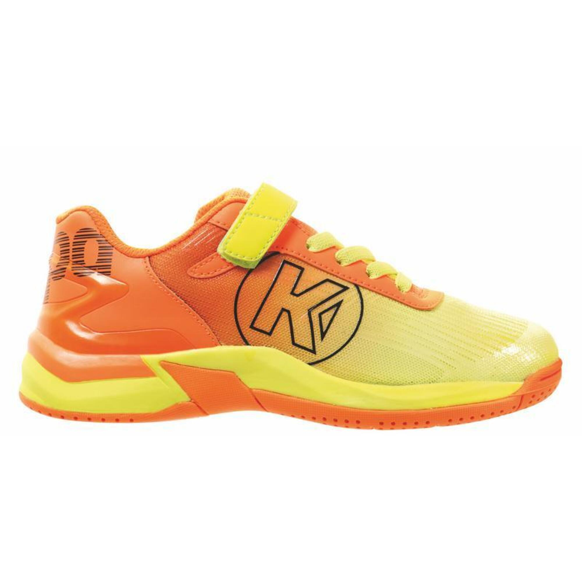 Chaussures enfant Kempa Attack 2.0