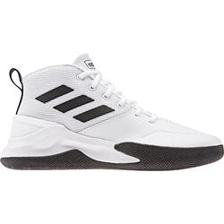 Chaussures adidas Own the Game