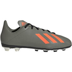 Chaussures junior adidas X 19.4 FG