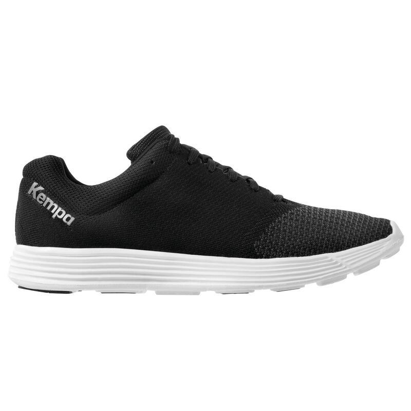 Chaussure K-FLOAT Kempa
