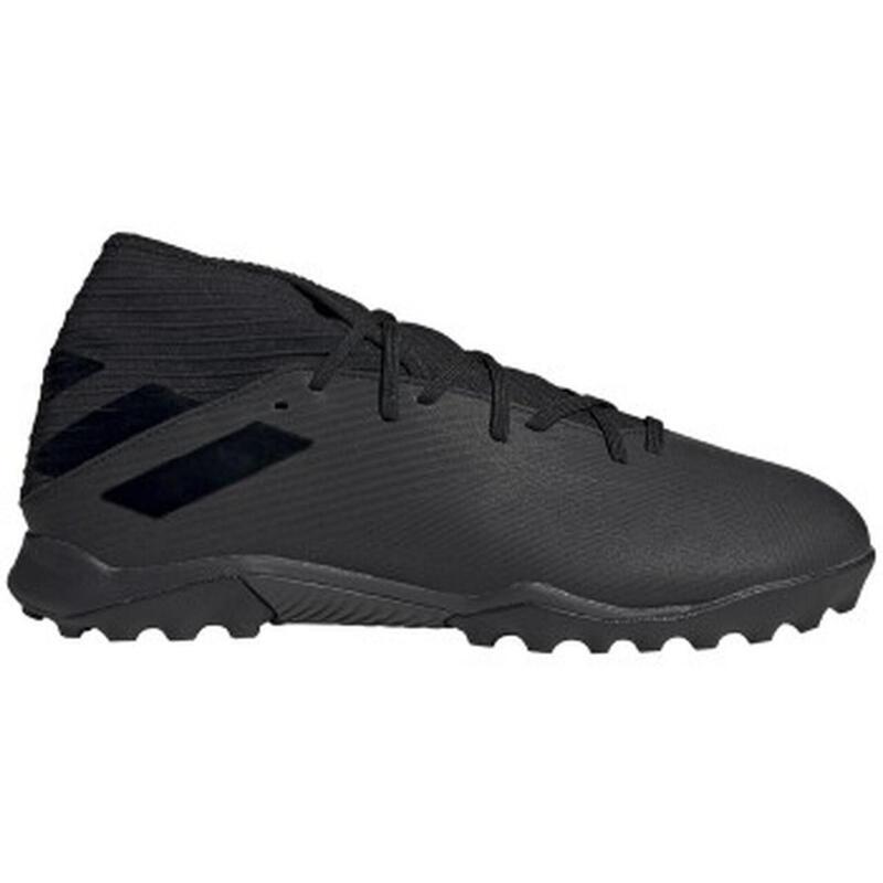 Chaussures adidas Nemeziz 19.3 TF