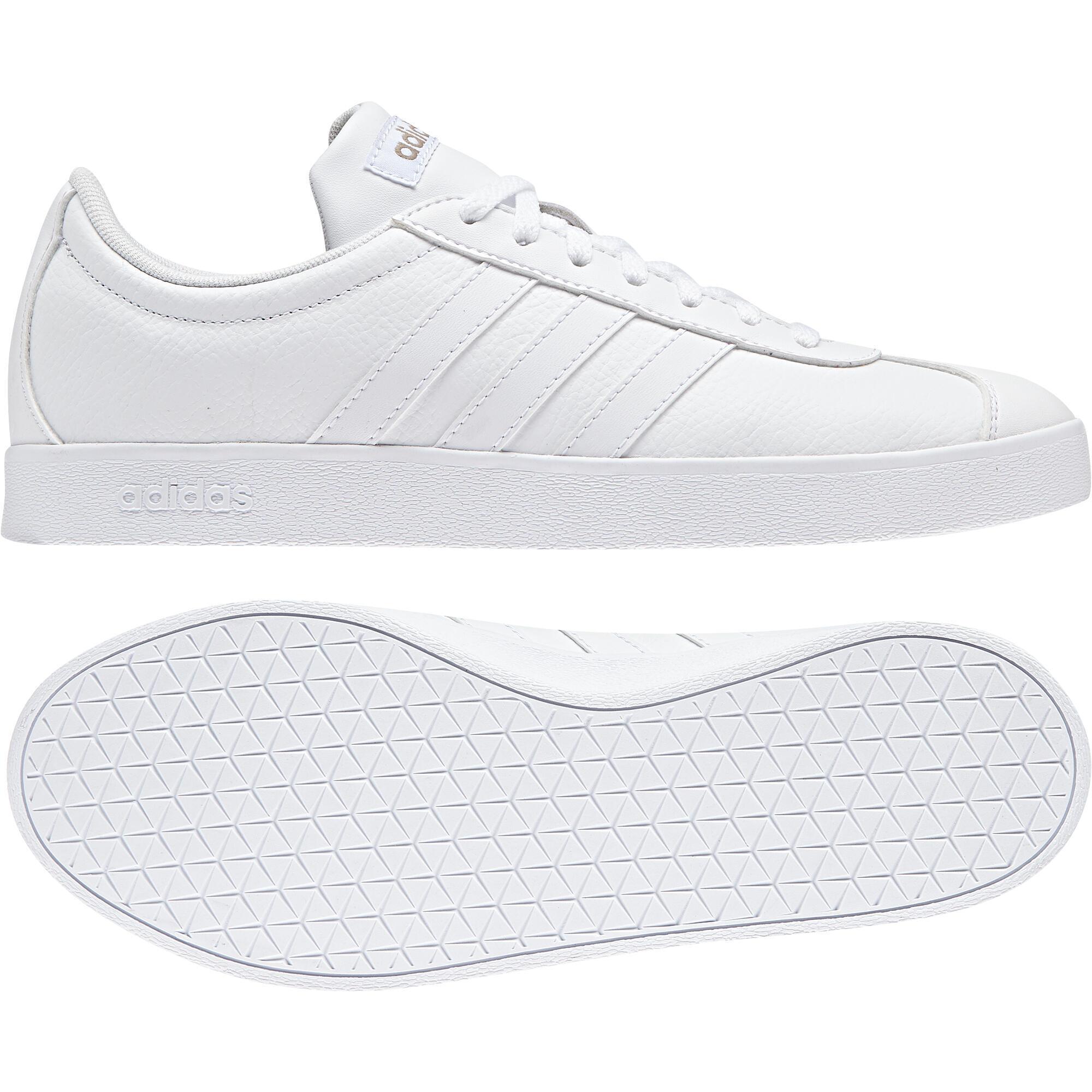 adidas femme chaussures vl