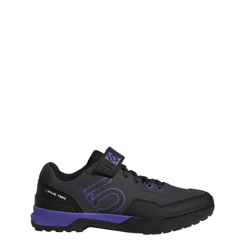 Chaussures de Vtt femme adidas Five Ten Kestrel Lace