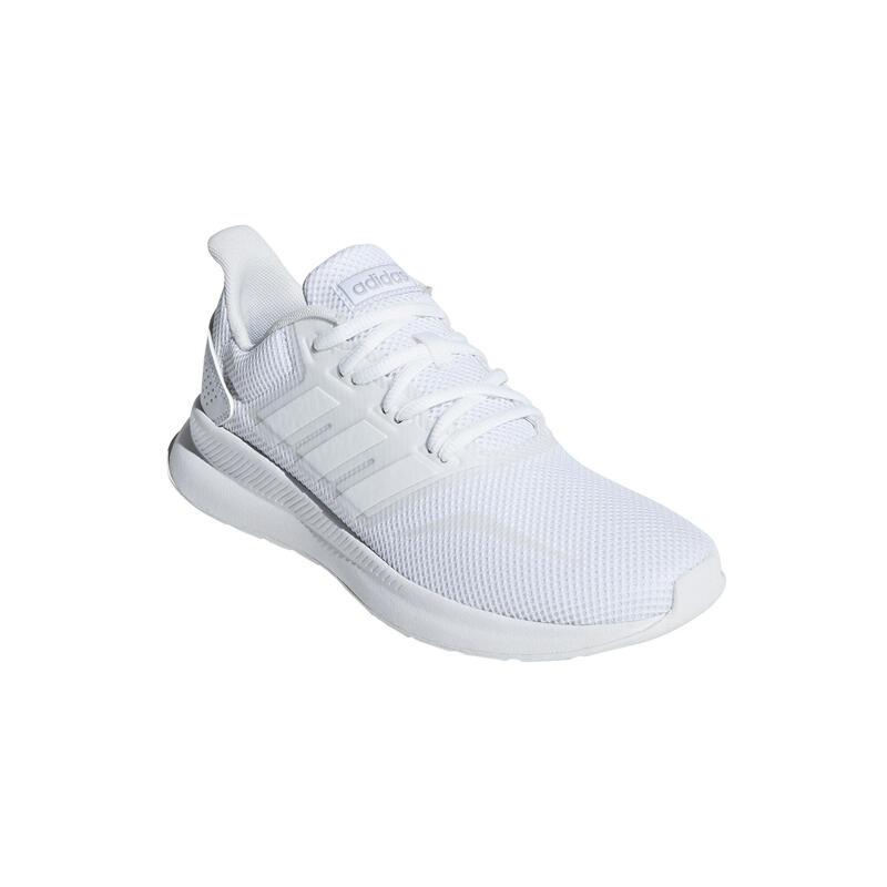 Chaussures femme adidas Runfalcon