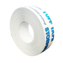 TUFF Tape zelfklevende reparatierol 20mm breed x 10m lang