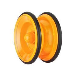 Yoyo Lizard Henrys ø 61 mm – 50 g – Orange