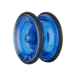 Yoyo Lizard Henrys ø 61 mm – 50 g – Bleu