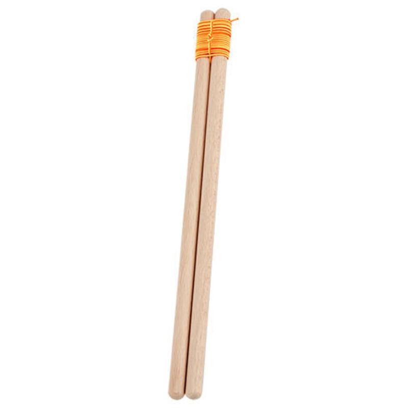 Diabolostokken voor kinderen Henrys 26,5 cm