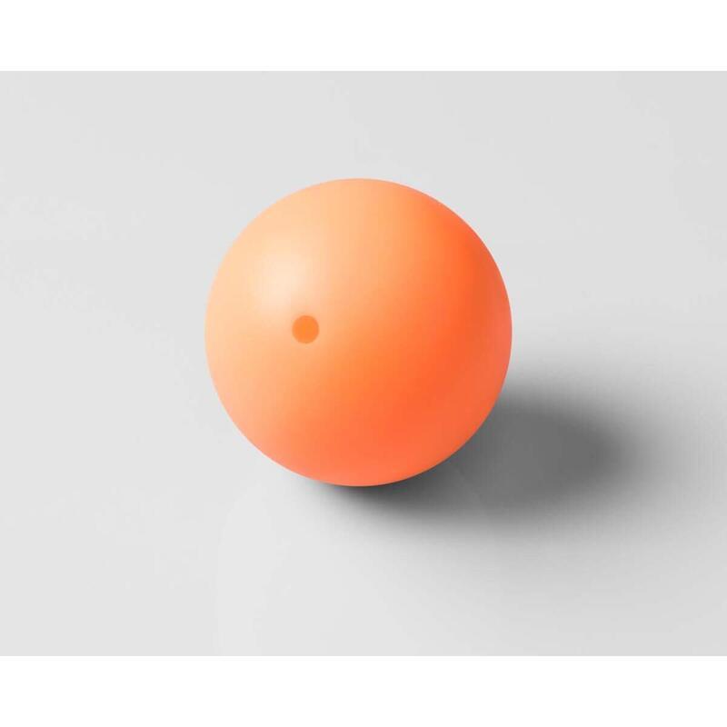 Bal MMX Plus Play ø 67 mm – 135 g