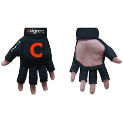 Csign Sports hockey handschoen