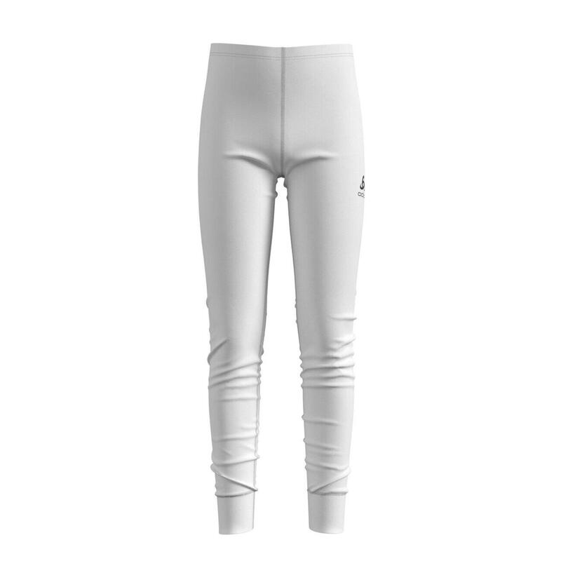 SUW Bottom Pantalons ACTIVE Originals ENFANTS