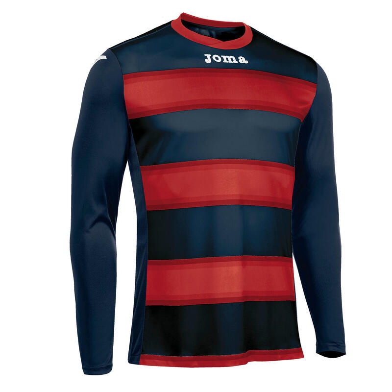 Maillot manches longues Joma Europa III