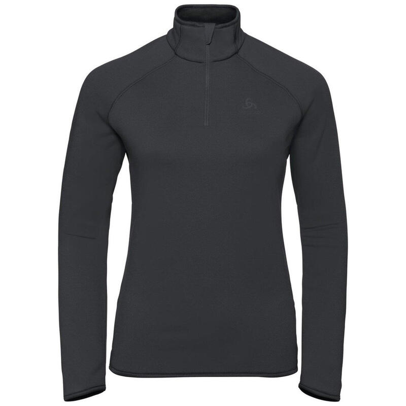 Midlayer 1/2 zip CARVE CERAMIWARM