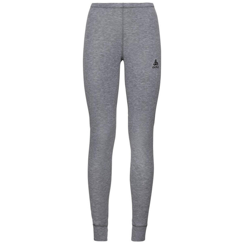 Pantalons ACTIVE Originals WARM