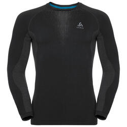 SUW TOP Crew neck  PERFORMANCE WARM
