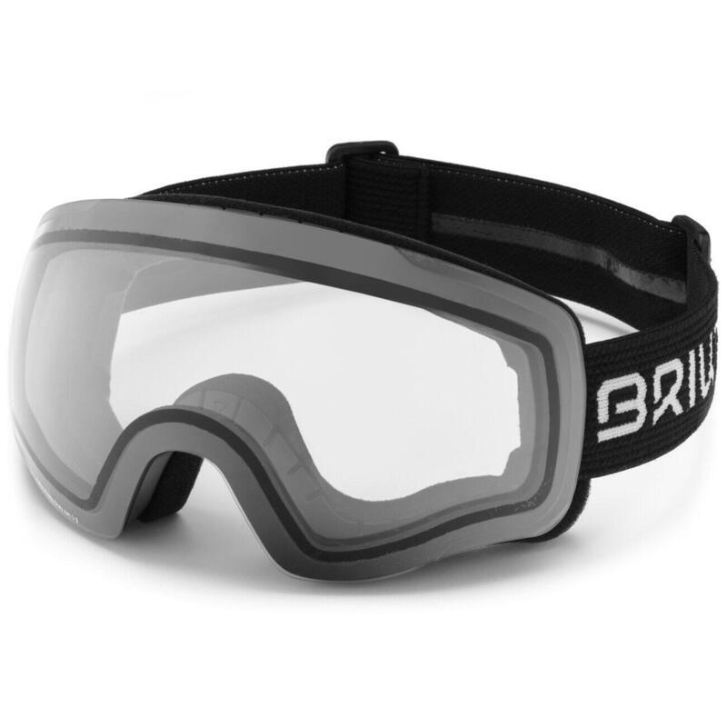 Kaba 8.9 Photo Masque de ski