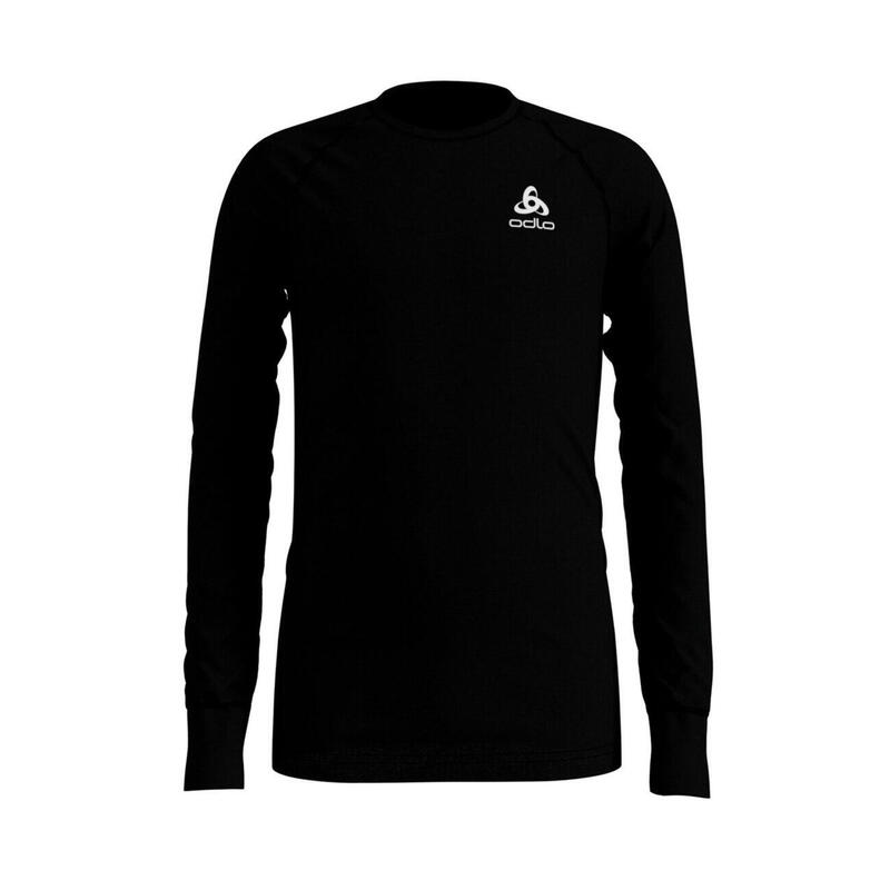 SUW TOP Crew neck  ACTIVE Originals K