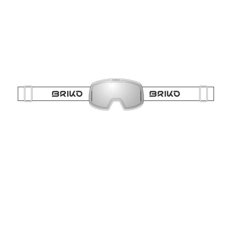 Nyira 7.6 Photo Skibril