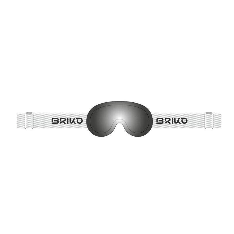 Sfera 2 Lenses Hd Skibril