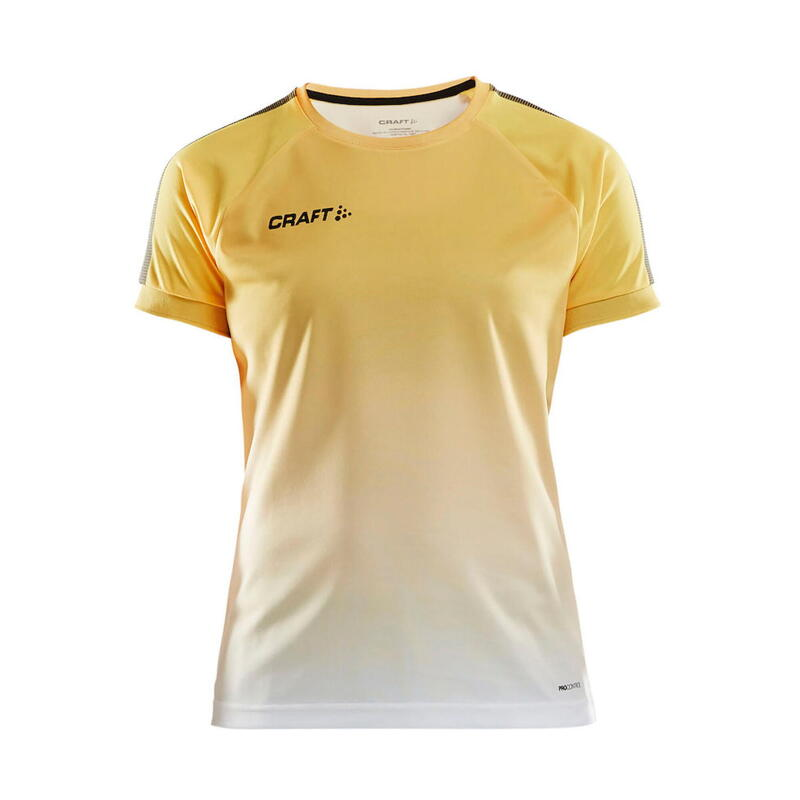 Maillot femme Craft pro control fade