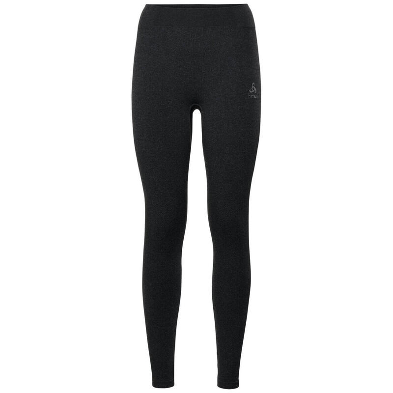 SUW Bottom broek PERFORMANCE WARM