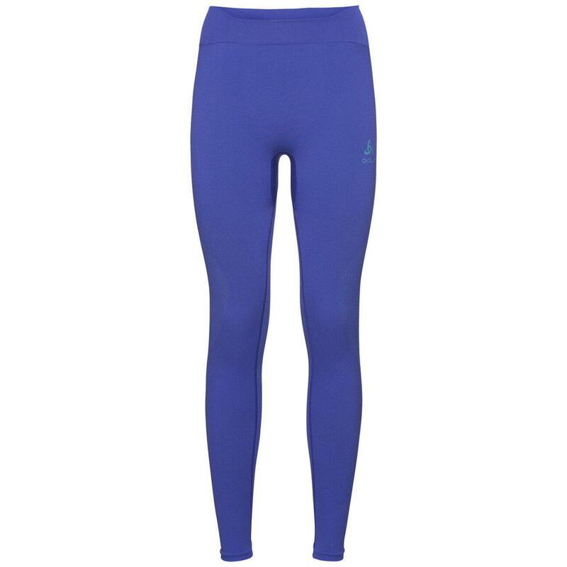 SUW Bottom Pantalons PERFORMANCE WARM