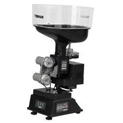 Tafeltennis Robot Tibhar RoboPRO Junior