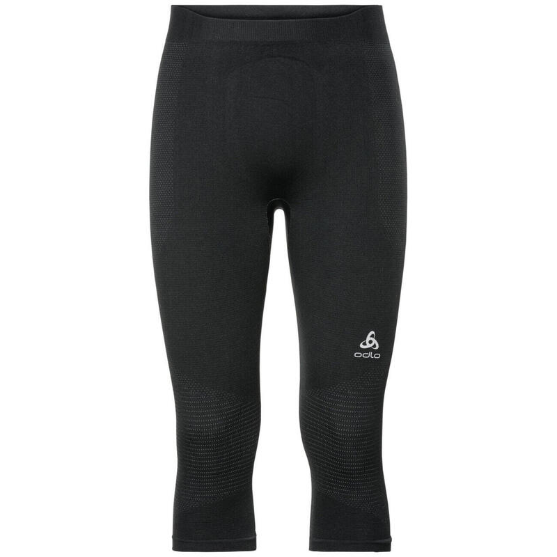 SUW Bottom Pantalons 3/4 PERFORMANCE WARM